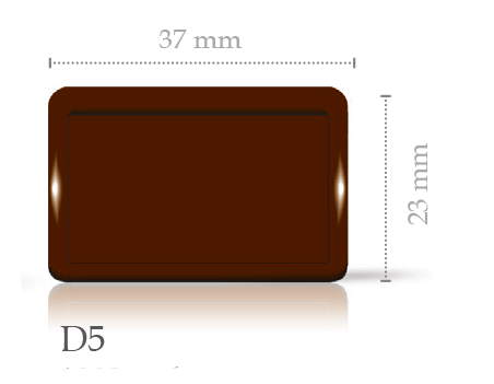 1-D5.png