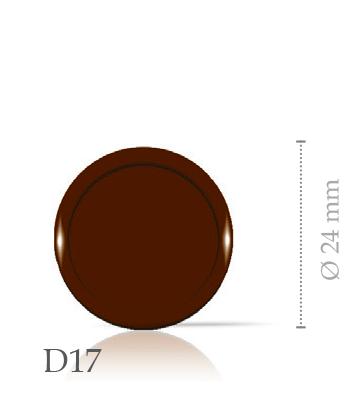 2-D17