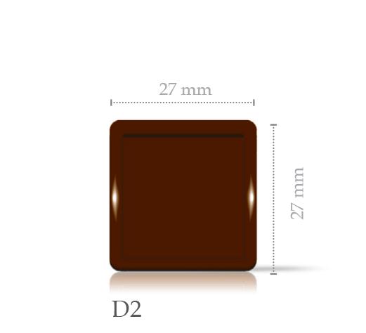 2-D2.png