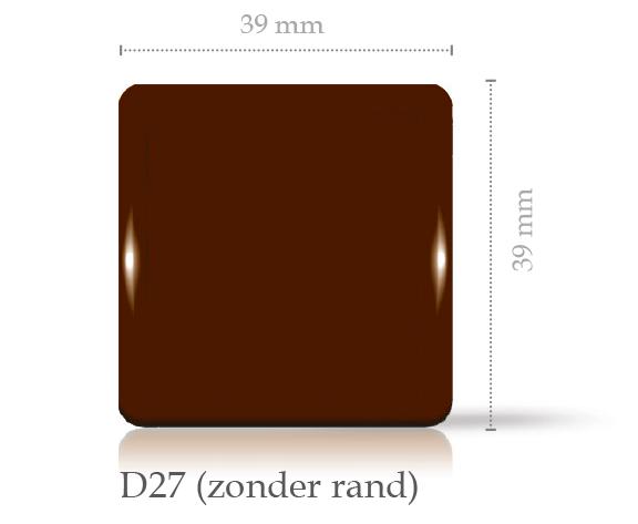 2-D27ZR