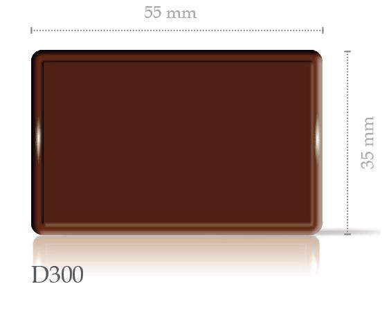 3-D300