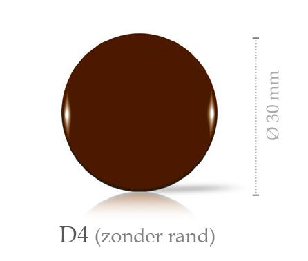 3-D4ZR.png