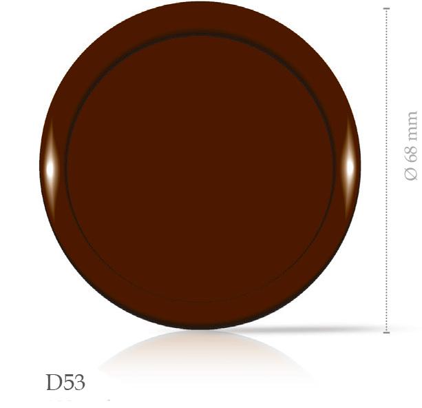 3-D53