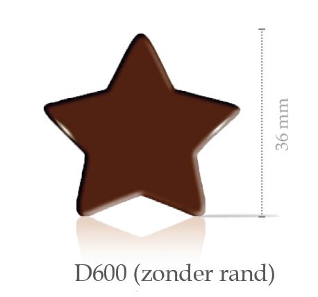 D600ZR