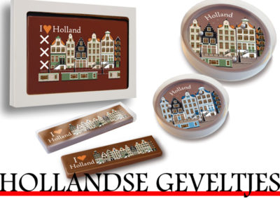 Holland assortiment
