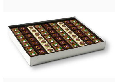 Pralines Sinterklaas bulk box