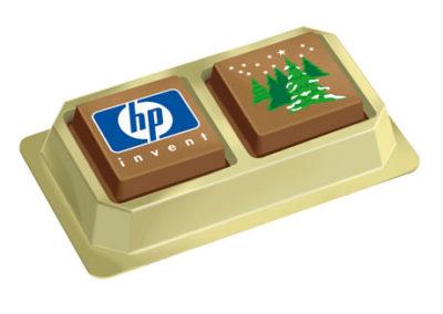 Pralines HP Invent