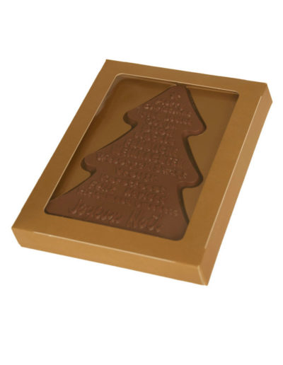 Christmas Wish Tree 135g