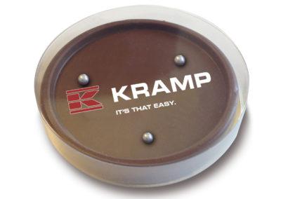Funny Choc Kramp